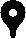 icon adres