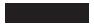 Microsoft Power BI Mobile Logo